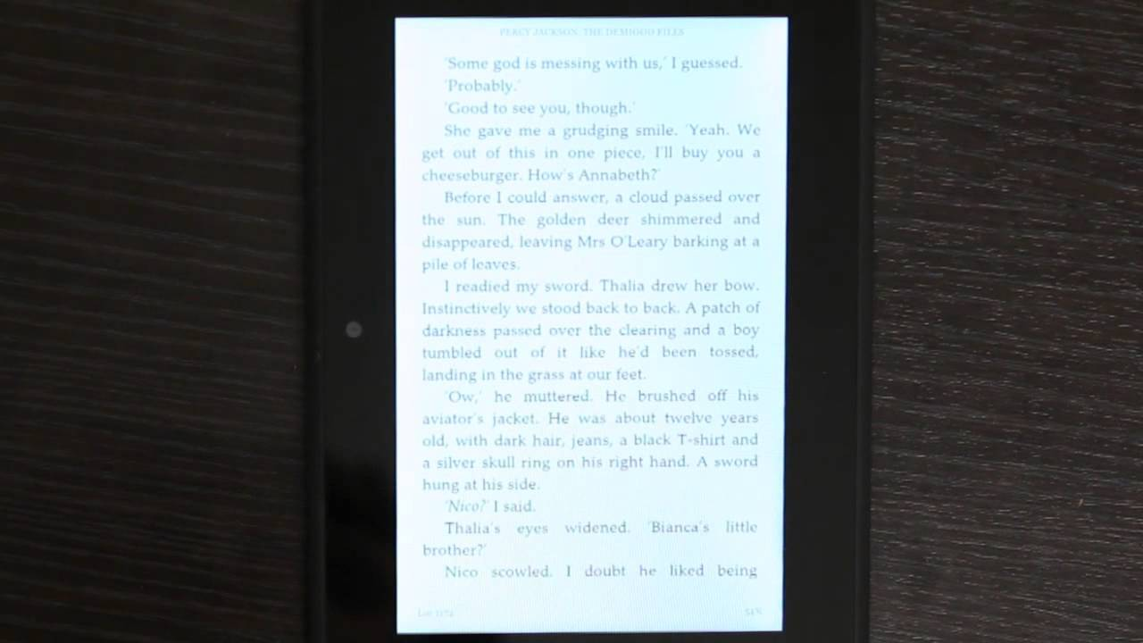 can i transfer books from one kindle to any other