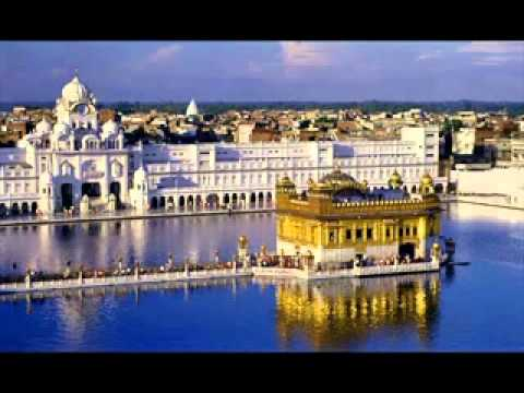 Travel & Tourism of India.flv