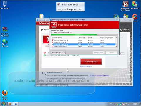 MSE - malwares.pl (174)