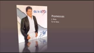 Promessas  -  J.  Neto