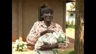Funny Kenyan Video.