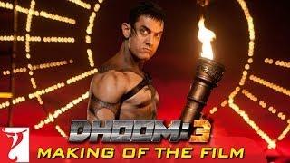 download lagu Making Of The Song - Malang  Dhoom:3  gratis