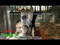 Brass Quest 7 Days To Die Alpha 14 7 Ep36 mp3