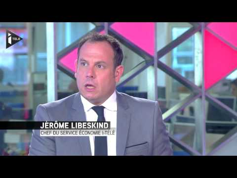 Bouygues Telecom va supprimer 1.500 emplois