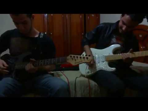Judas Priest - Let Us Prey