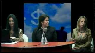 download musica TV ORKUT-PROGRAMA ENIGMAS-2305-ACEITE A ABUNDANCIA E SEJA RICO