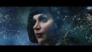 DJ Khaled - I Believe ft. Demi Lovato 「A Wrinkle in Time」Soundtrack