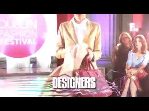 Fashion Tv video