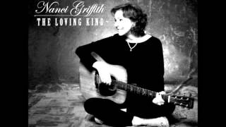 Watch Nanci Griffith Things I Dont Need video