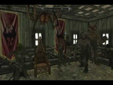 Xbox 360 Skyrim Mod Dawnguard Hearthfire Xbox Mod New Game Safe House All Items