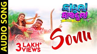 download lagu Sonu   Song  Kabula Barabula Searching Laila gratis