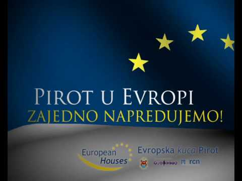 Pirot.avi video