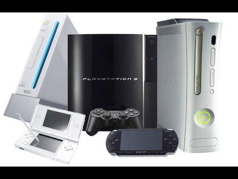 Tutorial de : Como gravar Gameplays de Consoles. Sem placa de captura !!