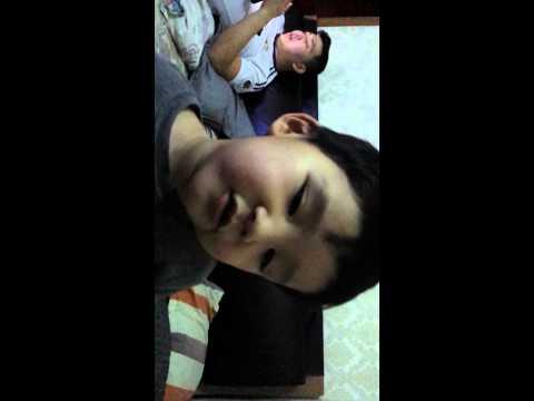 Maamuu Naash Ir Togtuunaa video