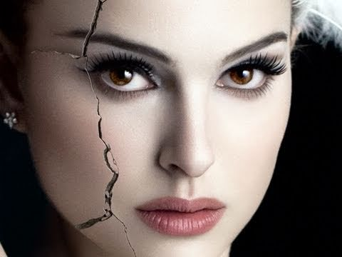 Black Swan (Trailer deutsch
