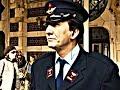 Ekip Yurtdışına Kaçmaya Hazırlanan Çetenin Peşinde | Full Garda Macera | Arka Sokaklar