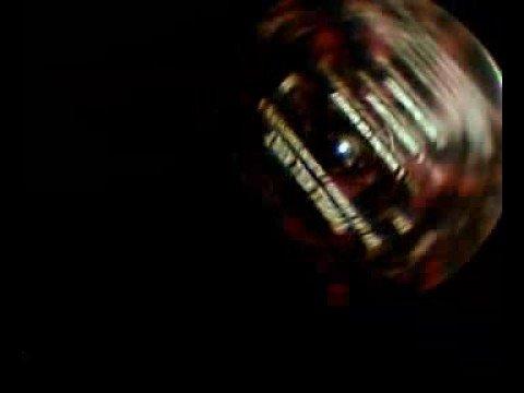 My Life With The Thrill Kill Kult - Disko Flesh Pot