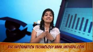BSc Information Technology Distance Education Salary Package After BSC IT