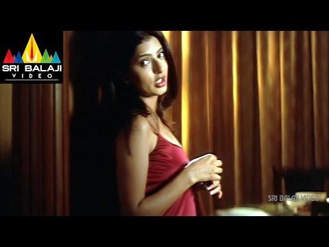 Missamma Telugu Movie - Hot & Sexy Bhoomika Tempting to Shivaji...