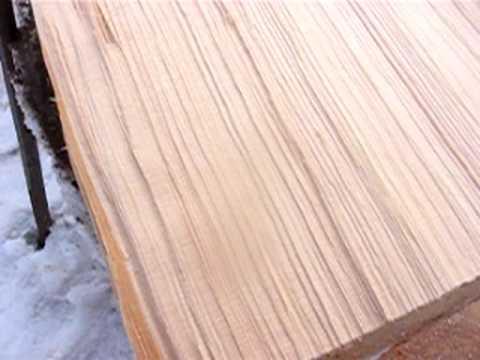 Lutz Tonewood Spruce new tree  Red Diamond