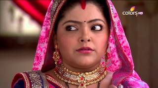 Sanskaar - ??????? - 18th Feb 2014 - Full Episode (HD)