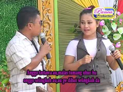 Lagu Simalungun Terbaru marlua-lua video