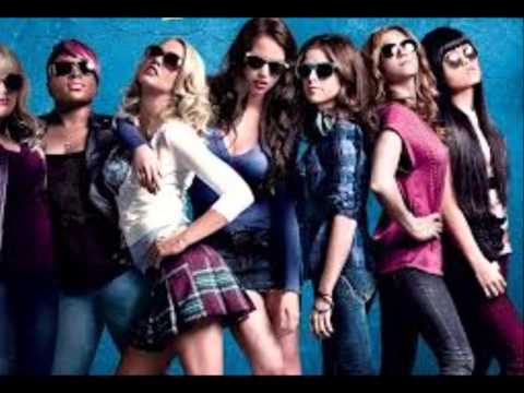 Watch Pitch Perfect 2 (2015) Full Movie HD Online