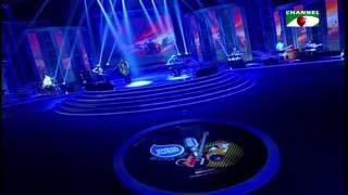 Download বাংলা নতুন গান 3Gp Mp4