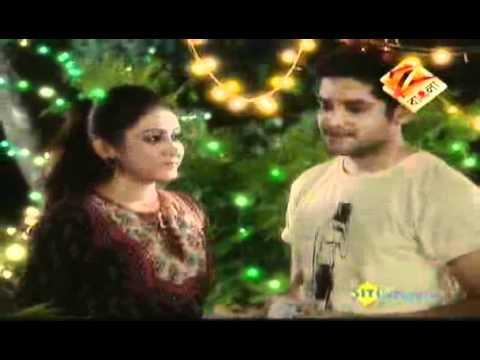 Saat Paake Bandha Aug. 17 '10 video