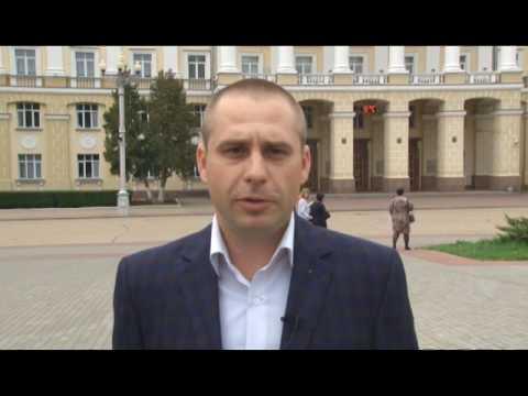 Десна-ТВ: Новости САЭС от 06.06.2017