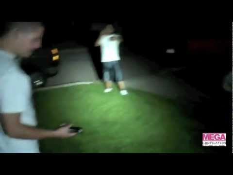 PRANK Compilation July 2012  HD || MEGA