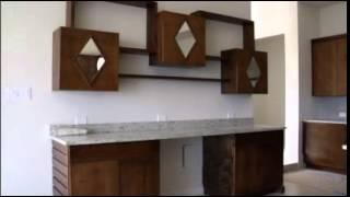 Adam Michael Homes - San Antonio Custom Home Builders