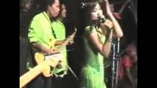 download lagu Orang Asing  -   Lusiana Safara  gratis