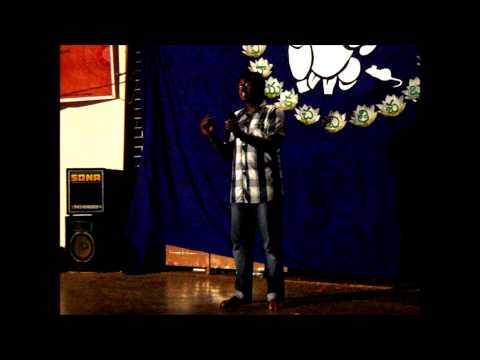 Bham Bham Bole(Indra) Song