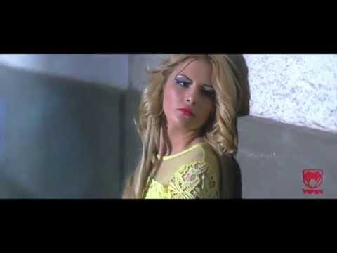 Lucian Seres - Cea mai frumoasa iubire
