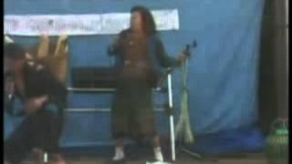 Lub Neeg Ntsuag Maim Tseeb Tseeb Proformance 2003-04
