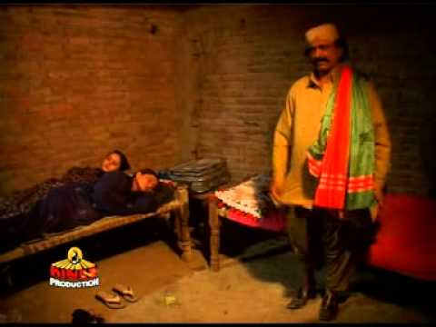 Sindhi Tele Film Shera Baloch Part4 video