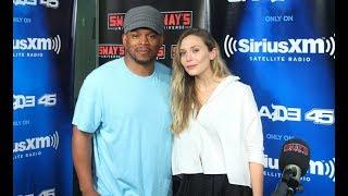 PT. 1 Elizabeth Olsen on New Music She's Listening To + Her Boyfriend's Indie Pop Band Milo Green