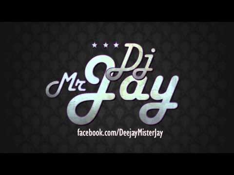 Old School 90's Hip Hop & Rnb By Dj Mr Jay video