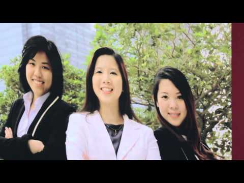 YWLC Recruitment Video 2015