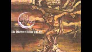 Watch Meads Of Asphodel Dark Gethsemane video