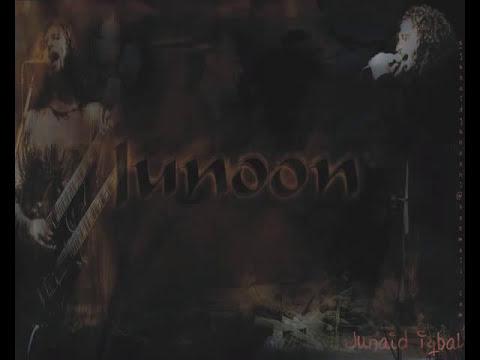 Junoon - Maine Kabhi