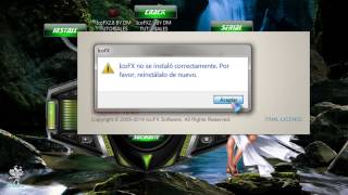 descargar e instalar icofx 2.8 FULL HD 2014