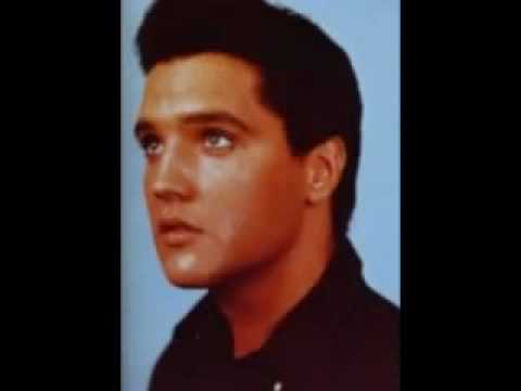 Elvis Presley - Run On