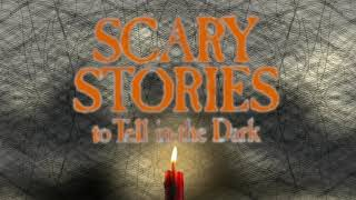 Scary Stories to tell in the dark | Sarah Bellows' Music box (The Hearse Song)