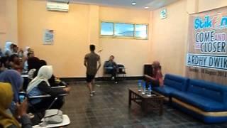 download lagu Mng Ardhy Dwiki Lyrical Dance At Kampus Stikom Banyuwangi gratis