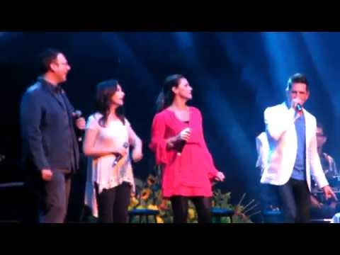 Avalon - Always Have, Always Will