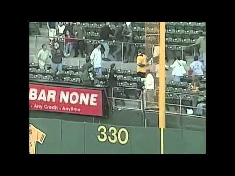 "2002 Oakland Athletics - ""The Streak"""