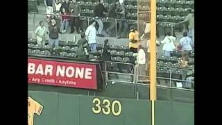 2002 Oakland Athletics -