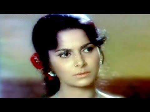 Sanjeev Kumar - Man Mandir - Scene 120